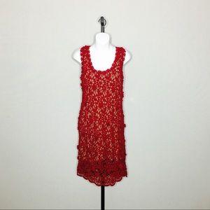 Anthropologie Dress-h1